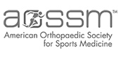american-ortho-society-sports-med