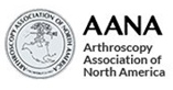 arthroscopy-association-of-north-america